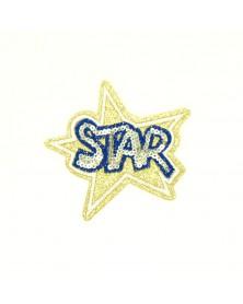 aplikacja-zlota-gwiazda-