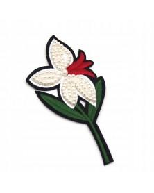 aplikacja-termo-kwiatek-z-koralikami