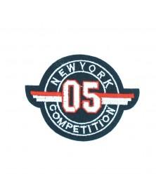 -aplikacja-termo-new-york-05