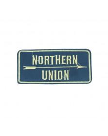 aplikacja-termo-northern-union