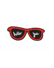 -aplikacja-termo-okulary-hello-you