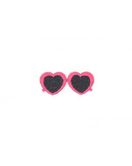aplikacja-termo-okulary-rozowo-szare