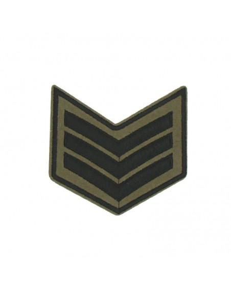-aplikacja-termo-pagon-militarny