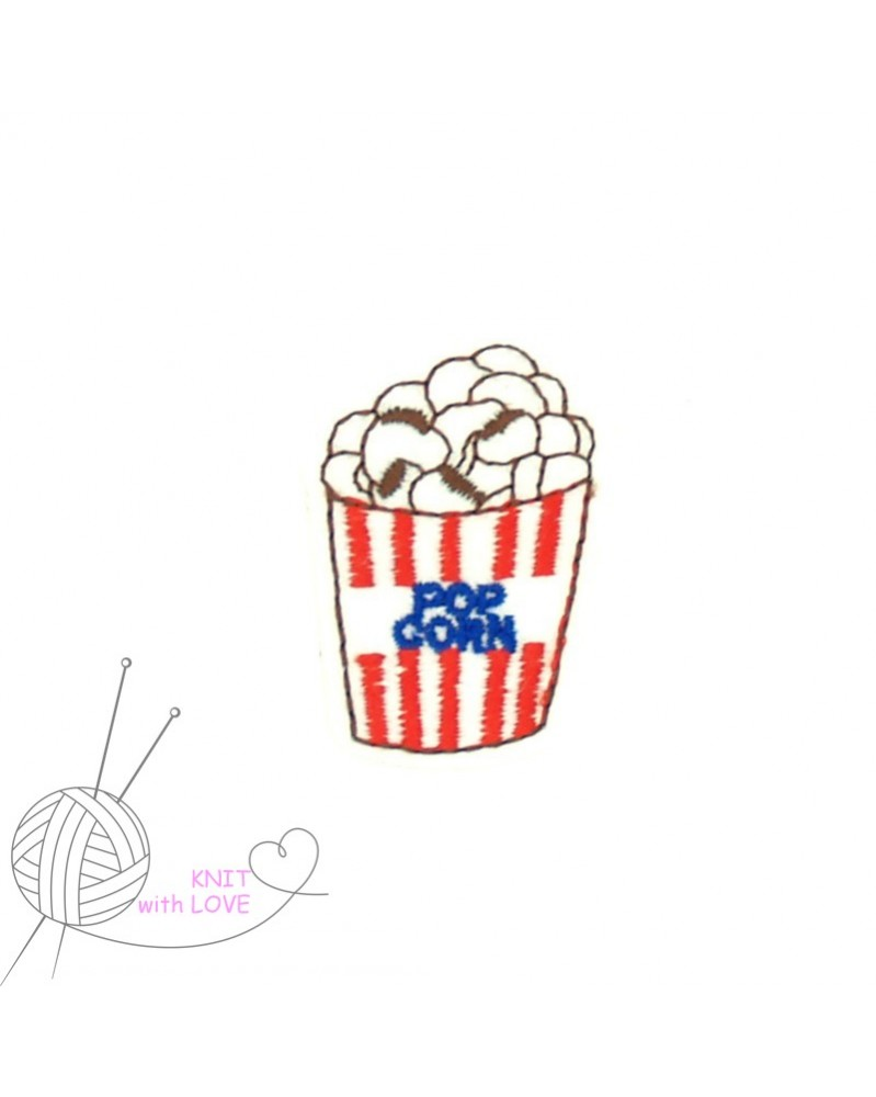 -aplikacja-termo-kubelek-popcornu