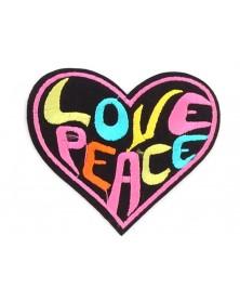 -aplikacja-termo-love-peace