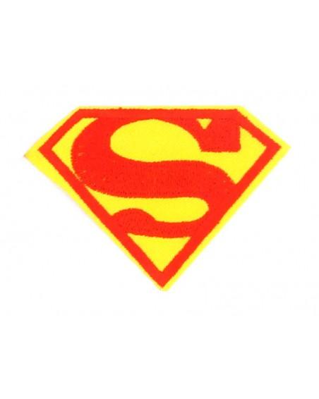 aplikacja-termo-superman