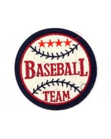aplikacja-termo-baseball