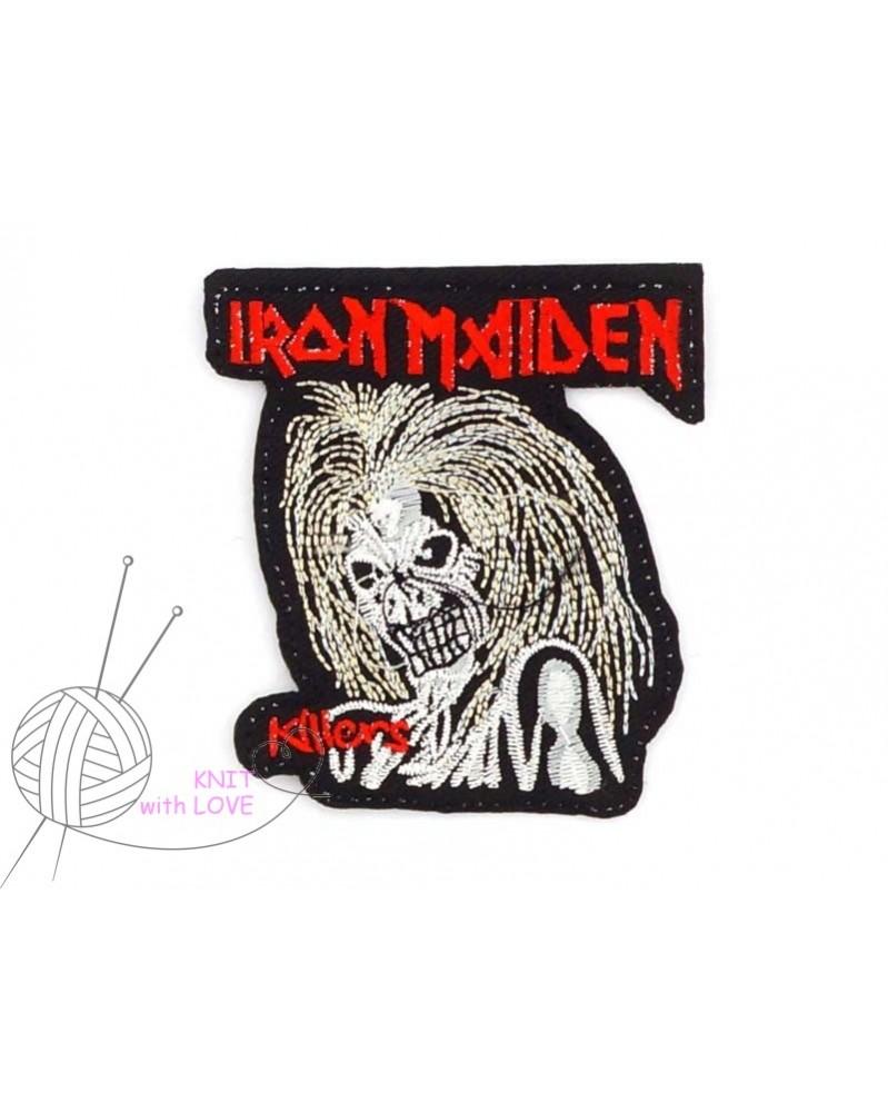 -aplikacja-termo-iron-maiden