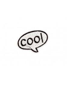 -aplikacja-termo-naszywka-cool