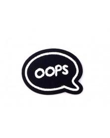 -aplikacja-termo-naszywka-oops