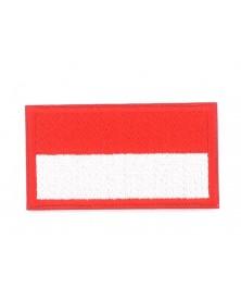 aplikacja-termo-naszywka-flaga
