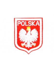 aplikacja-termo-naszywka-tarcza-polska