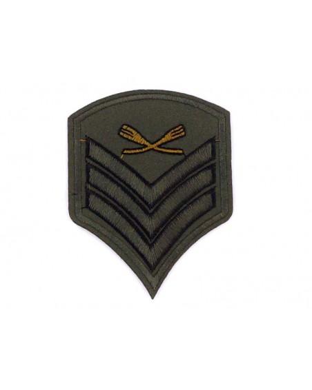-aplikacja-termo-naszywka-militaria-pagon-