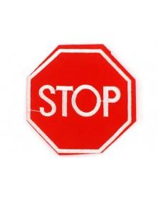 aplikacja-termo-naszywka-znak-stop