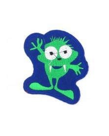 aplikacja-termo-naszywka-crazy-frog