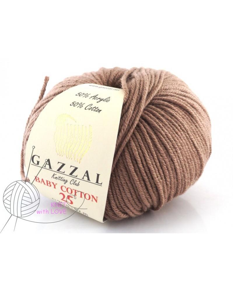 wloczka-baby-cotton-25-kolor-ciemny-roz-3415