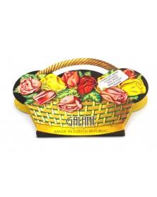 karnet-igiel-koszyk-