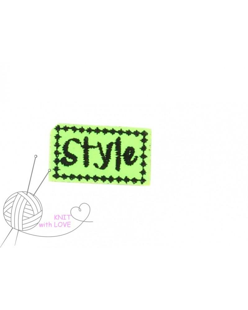 aplikacja-termo-odblaskowa-style-zielona