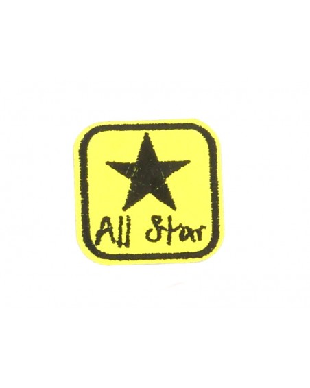 -aplikacja-termo-odblaskowa-all-star-zolta-neon