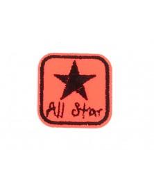 -aplikacja-termo-odblaskowa-all-star-rozowa-neon