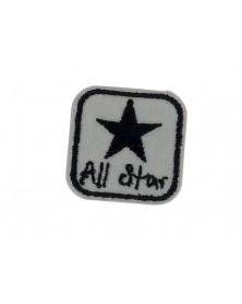 -aplikacja-termo-odblaskowa-all-star-szara