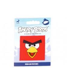 -aplikacja-termo-angry-birds