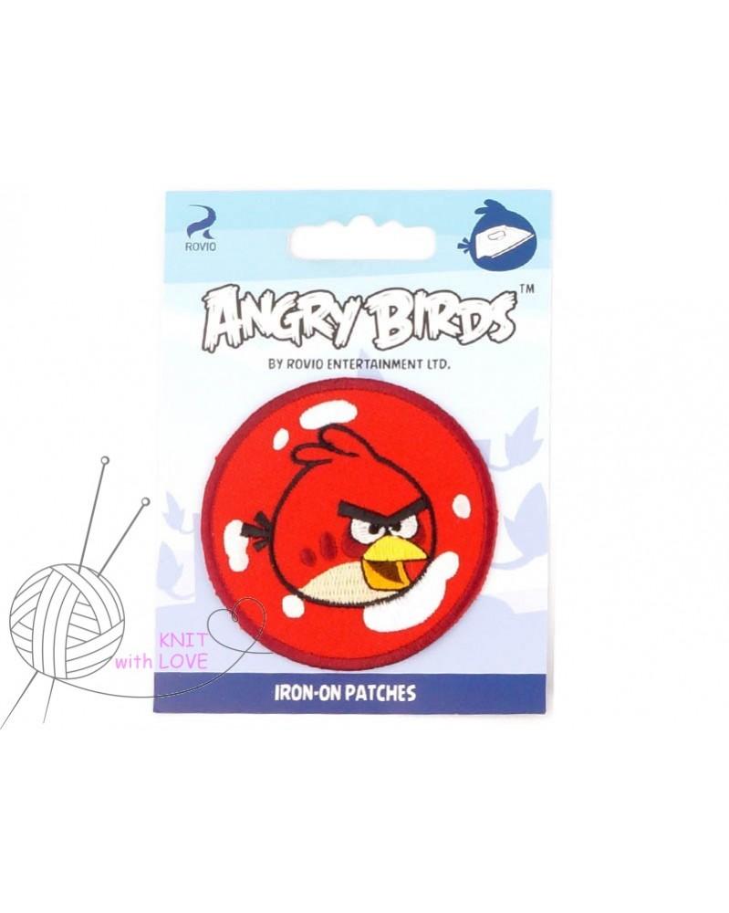 aplikacja-termo-angry-birds