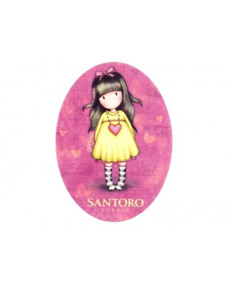 -aplikacja-termo-santoro