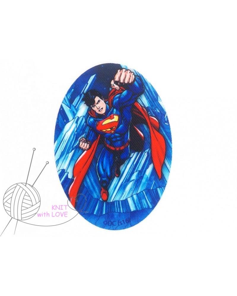 -aplikacja-termo-superman