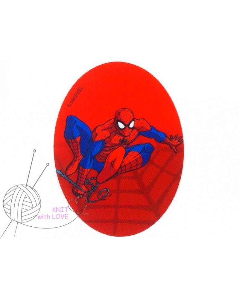 -aplikacja-termo-spiderman