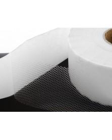 klej-do-tkanin-textil-fix