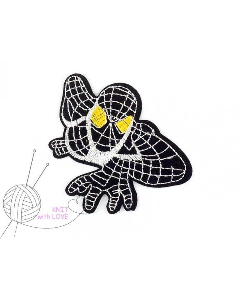 aplikacja-termo-spider-man