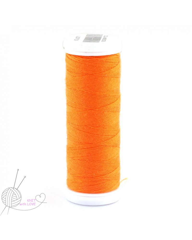 -nici-talia-120-kolor-8071-pomaranczowy-ciemny-