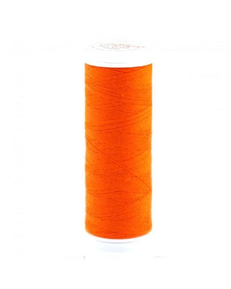 -nici-talia-120-kolor-920-pomaranczowy-ciemny