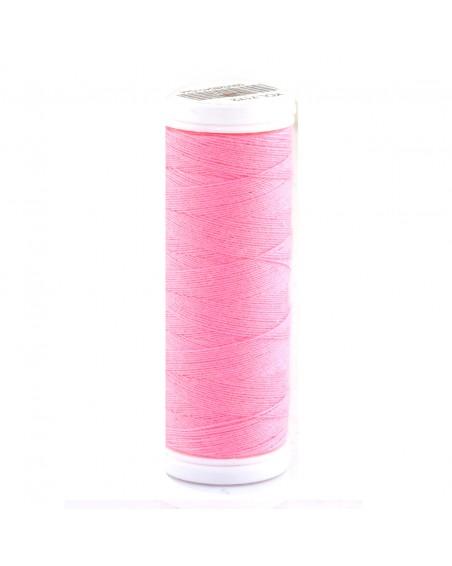 -nici-talia-120-kolor-7172-roz