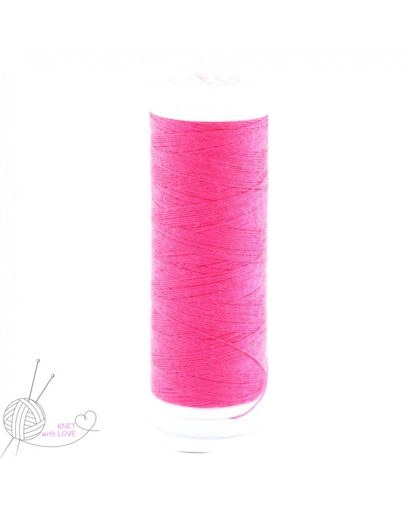 -nici-talia-120-kolor-7181-ciemny-roz
