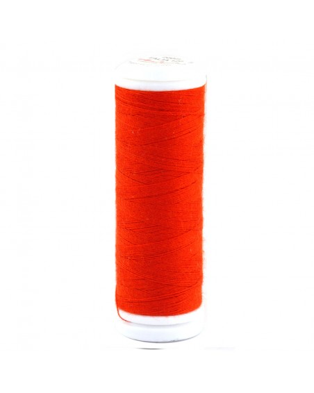-nici-talia-120-kolor-7114-jasny-czerwony-