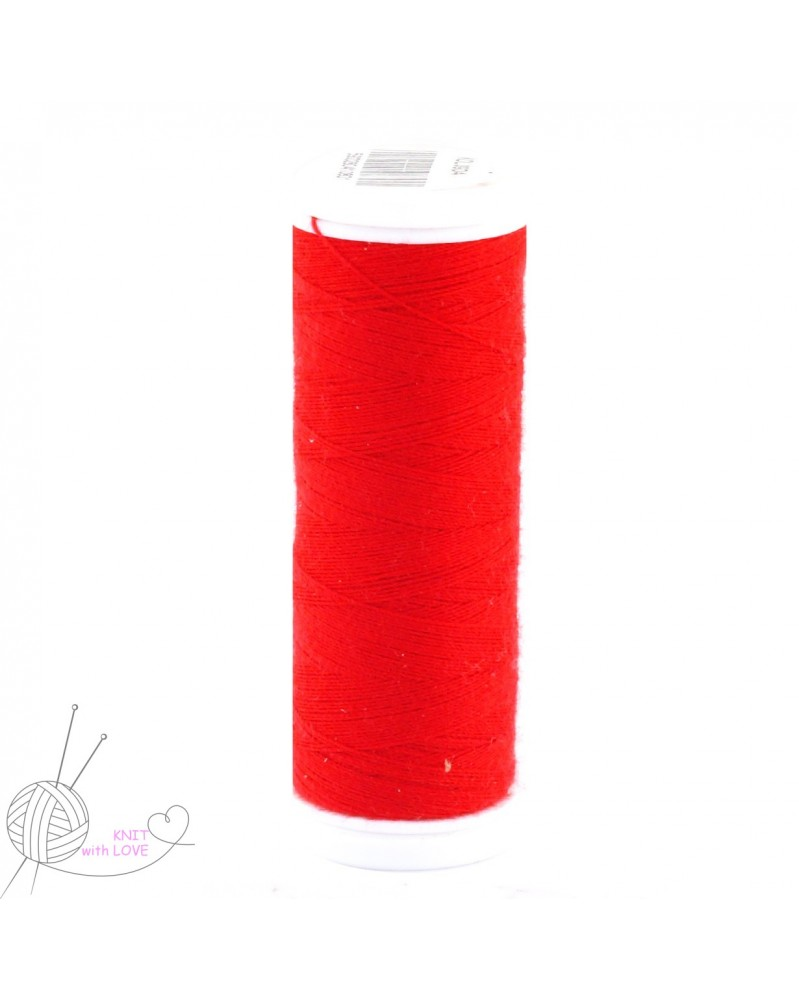 -nici-talia-120-kolor-0904-czerwony