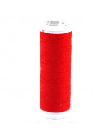 -nici-talia-120-kolor-7131-ciemny-czerwony