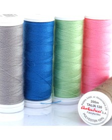 -nici-talia-120-kolor-0905-ciemny-fiolet