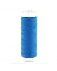 nici-talia-120-kolor-7274-niebieski