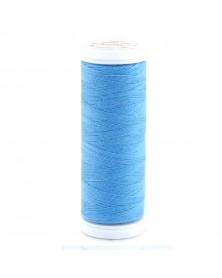 -nici-talia-120-kolor-7275-ciemny-niebieski