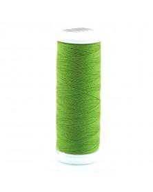 talia-120-kolor-7424-ciemny-zielony