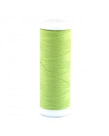 talia-120-kolor-7421-jasno-zielony