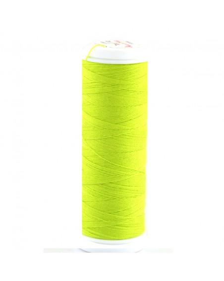 talia-120-kolor-0919-limonka