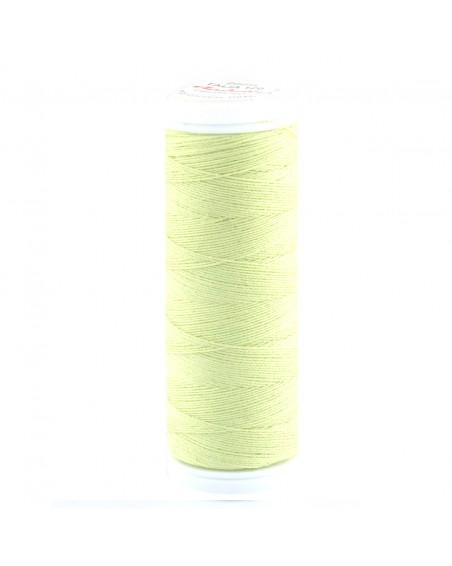 talia-120-kolor-0742-jasny-groszek