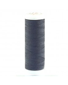 talia-120-kolor-0796-jasny-grafit