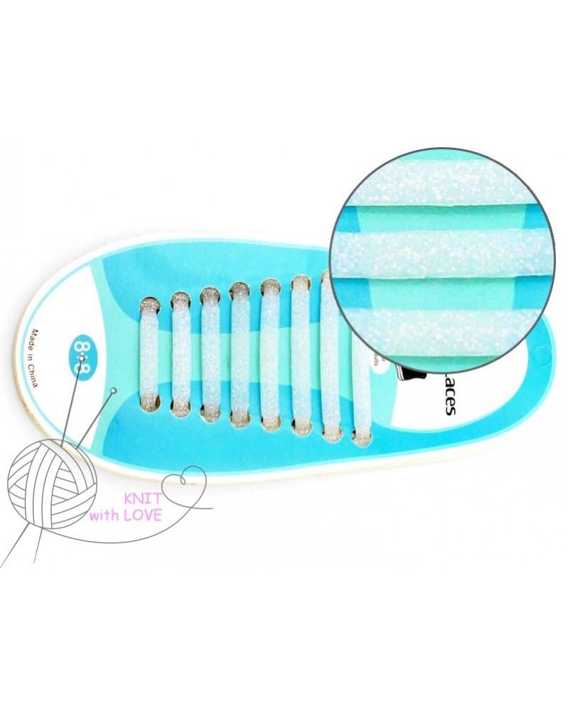 sznurowki-silikonowe-kolor-