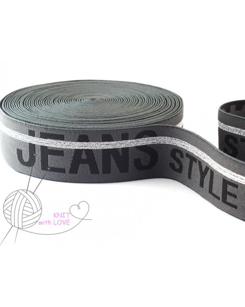 guma-ozdobna-jeans-szer-4-cm-