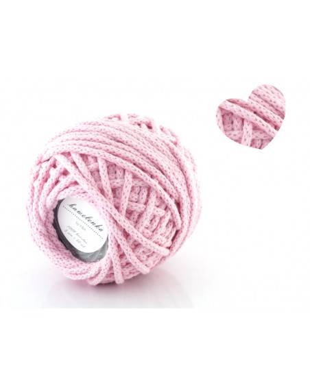 sznurek-bawelenka-5-mm-50-mb-kolor-roz-